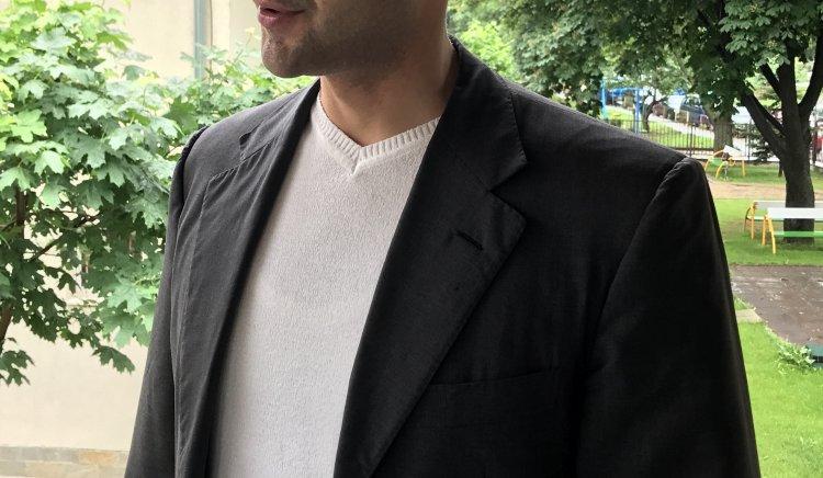 Областният съвет на БСП Враца избра най-младия си председател