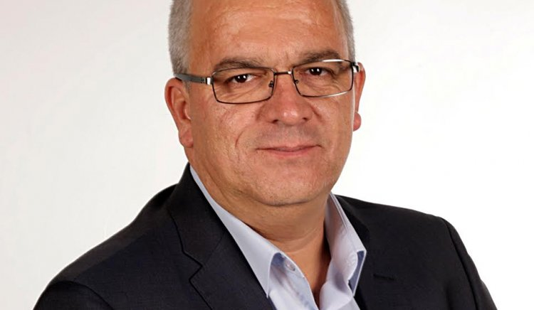 Николай Иванов: Враца е моят дом, моята работа, моята кауза!
