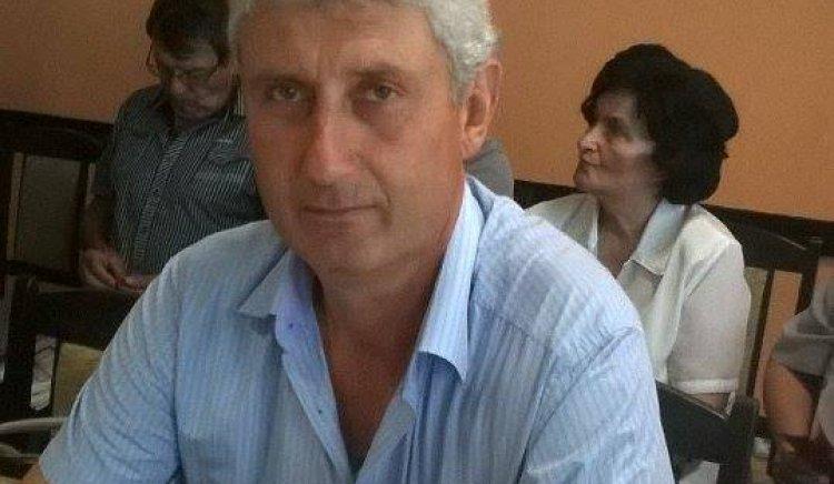 Инж. Генади Събков е кандидатът за кмет на БСП за Мездра