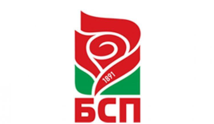 Проведоха се отчетно-изборни конференции на БСП в градовете Борован, Козлодуй, Криводол, Оряхово, Хайредин, Роман