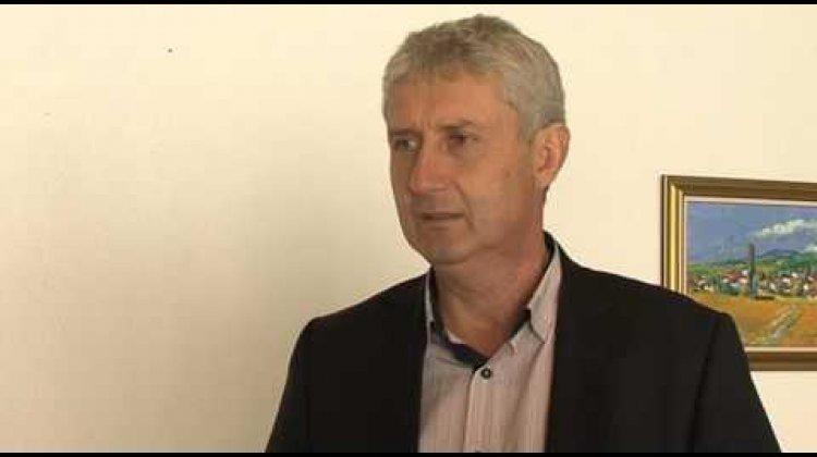 Генади Събков: В Мездра бъде направен опит за реализация на целия спектър от Леви стандарти